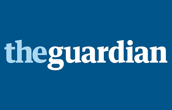 The Guardian Review Girl Asleep Film