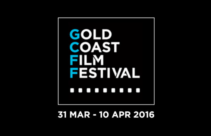 Gold Coast Film Festival Girl Asleep