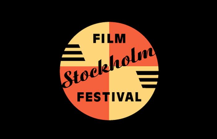 Stockholm Film Festival Girl Asleep