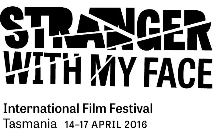Stranger with my Face International Film Festival Tasmania Girl Asleep