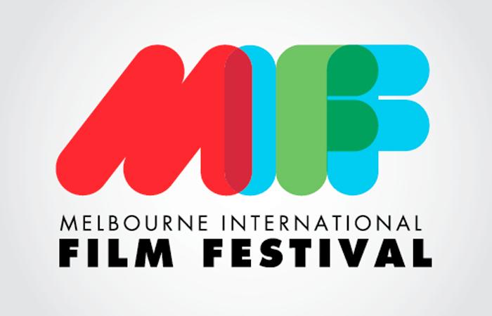 Melbourne International Film Festival Girl Asleep