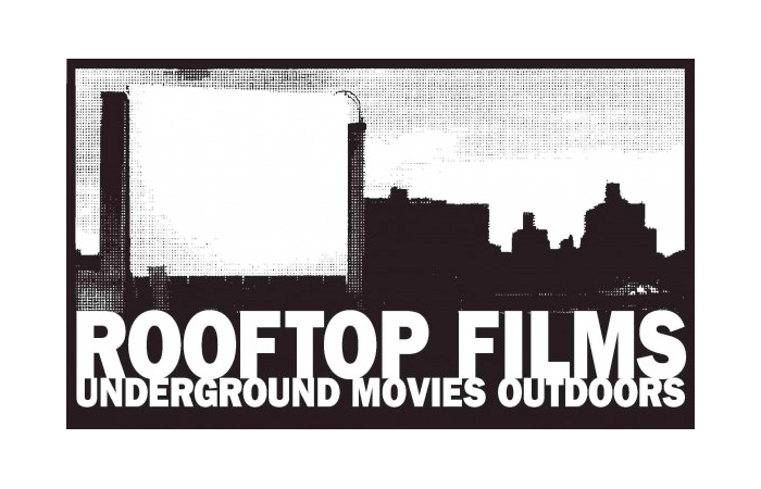 Rooftop Films Girl Asleep