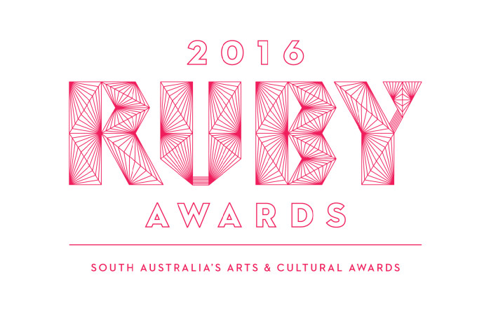 ruby-awards